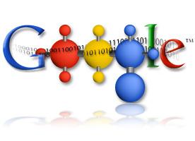 funfun: smile...here is your forum - Πόρταλ Google_logo2-700256